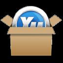 Your Uninstaller Pro专业版附注册码 V7.5免费安装版下载