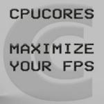 steam cpu优化工具-steamCPU优化神器下载