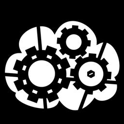 Air Explorer Pro中文版下载|云服务器(Air Explorer pro) V2.7.0 官方版下载