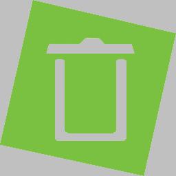 winsxs清理工具 v8.19 绿色版下载