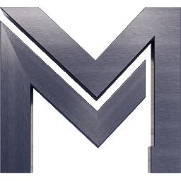 mes插件下载|max一键转su插件mes v13i 免费版下载