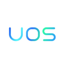 UOS系统下载|国产操作系统UOS v20 镜像版下载