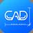 CAD强力清理插件 绿色免费版下载