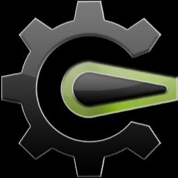 FBX文件浏览器ClockStone ViewFBX v1.4 官方版下载