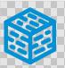 极简云盘下载工具源码下载|PHP网盘源码下载