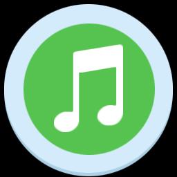 MusicPlayer2音乐播放器下载|MusicPlayer2中文绿色版(32位/64位) v2.6.7最新版下载