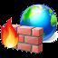 Fab防火墙禁网软件下载|Firewall App Blocker32位/64位版 V1.6.0中文绿色免费版下载
