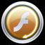 视频转换器(iPixSoft SWF to Video Converter) v3.7.0免费版下载