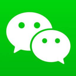 微信PC内测版防撤回补丁 v2.8.0.82绿色版下载