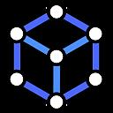 NetCreator插件下载|C4D线框生成器插件NetCreator v1.1 免费版下载