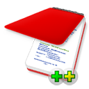 editplus5汉化包下载|editplus 5汉化补丁下载