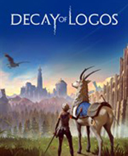 理性的腐朽(Decay of Logos)中文版下载|《理性的腐朽》中文免安装版下载