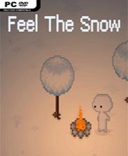 感受冬季(Feel The Snow)中文版下载|《感受冬季》简体中文免安装版下载