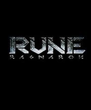 符文2(Rune 2)中文版下载|《符文2》v0.0.12l中文镜像版下载