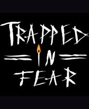 陷入恐惧(Trapped in Fear)中文版下载|《陷入恐惧》中文免安装版下载