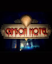 深红酒店(Crimson Hotel)中文版下载|《深红酒店》中文免安装版下载