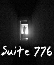 776号房(Suite 776)中文版下载|《776号房》中文免安装版下载
