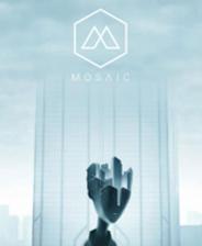 马赛克(Mosaic)中文版下载|《马赛克》简体中文免安装版下载
