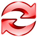 RealTimeSync下载|自动同步工具(RealTimeSync) v9.9绿色免费版下载