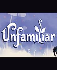 陌生(Unfamiliar)中文版下载|《陌生》中文免安装版下载