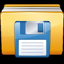FileGee个人文件同步备份系统家庭版 v10.1.8 官方最新版下载