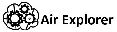 AirExplorer Pro(云盘数据管理软件)v2.5.5 便携版下载