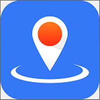 手机号码定位大师app下载|手机号码定位大师 v1.0下载