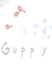 孔雀鱼(Guppy)中文版下载|《孔雀鱼》中文免安装版下载