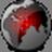 网吧公告服务端和客户端下载-局域网桌面公告 v2020.5免费版下载