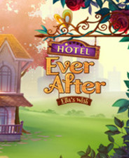 永恒酒店:艾拉的心愿(Hotel Ever After - Ella's Wish)中文免安装版下载