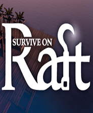 木筏生存(Survive on Raft)中文版下载|《木筏生存》中文免安装版下载
