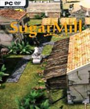 糖厂(SugarMill)中文汉化版下载|《糖厂》中文免安装版下载