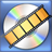 Photo DVD Creator中文版下载|影集制作软件(Photo DVD Creator) v8.6官方版下载