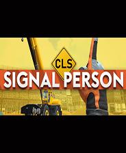 CLS:信号员(CLS: Signal Person)中文版下载|《CLS信号员》中文免安装版下载