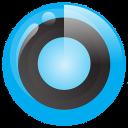 跨平台DDP创作应用程序下载-音频曲目编辑工具(Sonoris DDP Creator Pro) v 4.2.3免费版下载