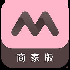 美绣大师app下载|美绣大师商家版(美妆养生) v1.4安卓版下载