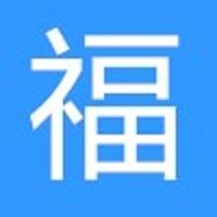 集福器app下载|集福器(手机集五福工具) 1.0 安卓版下载