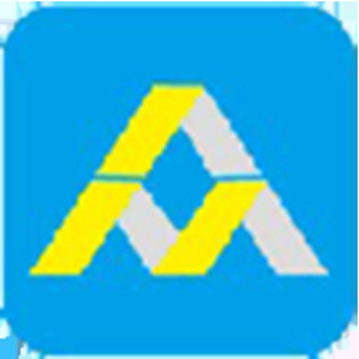 众享爆销工具app下载|众享爆销工具 v1.07安卓版下载
