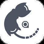 喵时钟app下载|喵时钟(时间显示) v4.0.0 安卓版下载