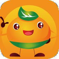 3733游戏盒app下载|3733游戏盒旧版 v2.0.8安卓版下载