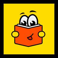 伴读宝app下载|伴读宝 v2.0.0 安卓版下载