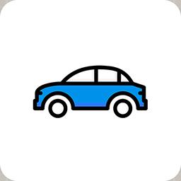 兴国二手车app下载|兴国二手车交易平台 1.0.0安卓版下载