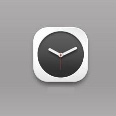 悬浮小时钟app下载|悬浮小时钟 v1.0 安卓版下载