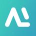 寻梯教育app下载|寻梯教育 1.0.4安卓版下载