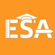 ESA阅卷app下载|ESA阅卷app 2.1.122602安卓版下载