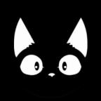 DoorPlayer播放器app下载|DoorPlayer(播放器) v1.7.6 安卓版下载