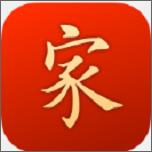 物连家美app下载|物连家美app(修身养性) 1.0.0安卓版下载