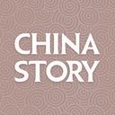 ChinaStory英文版app下载|中国好故事ChinaStory v1.2.0 安卓版下载