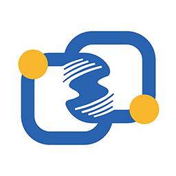 洽商宝app下载|洽商宝(商业交友) 1.0安卓版下载
