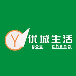 优城生活app下载|优城生活超市 1.32.2安卓版下载